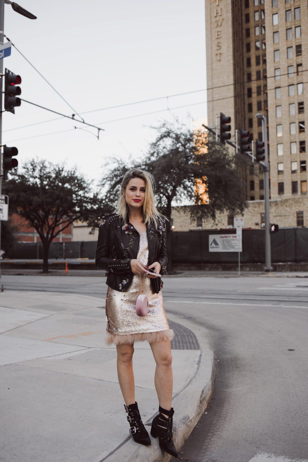 xu hướng thời trang 2019 18