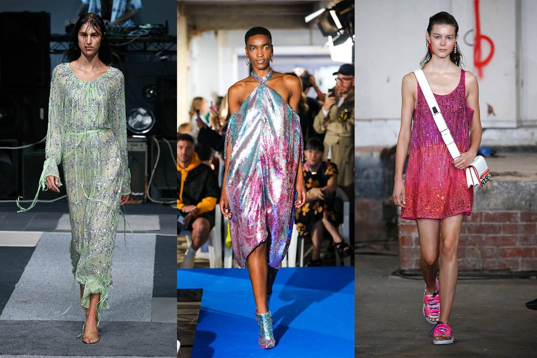 xu hướng thời trang 2019 17