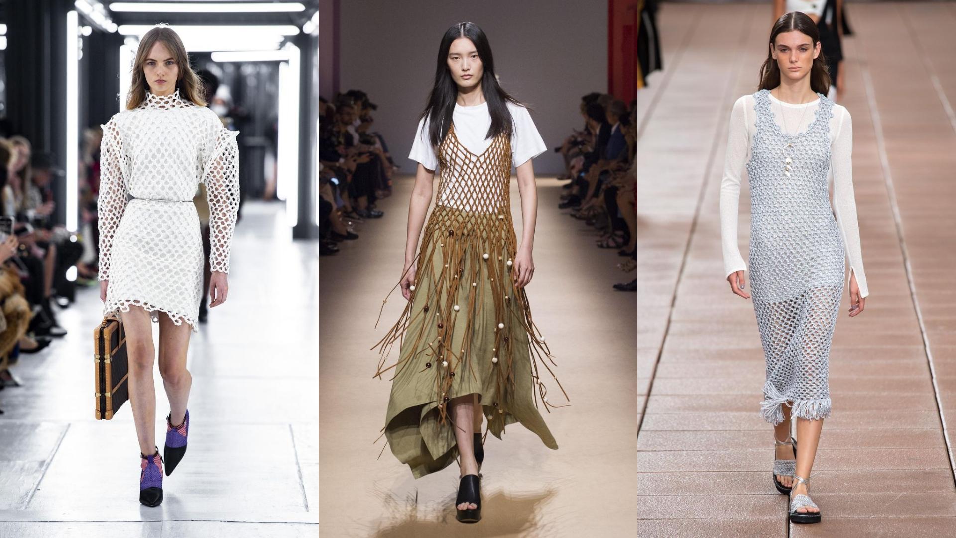 xu hướng thời trang 2019 19