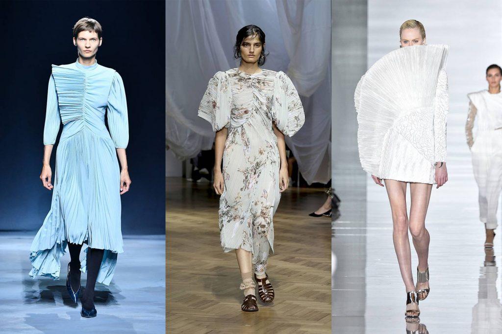 xu hướng thời trang 2019 5