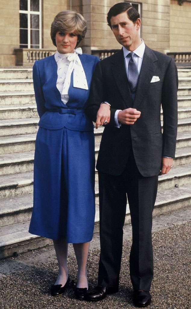 Hoàng gia Anh thông báo tin vui 6