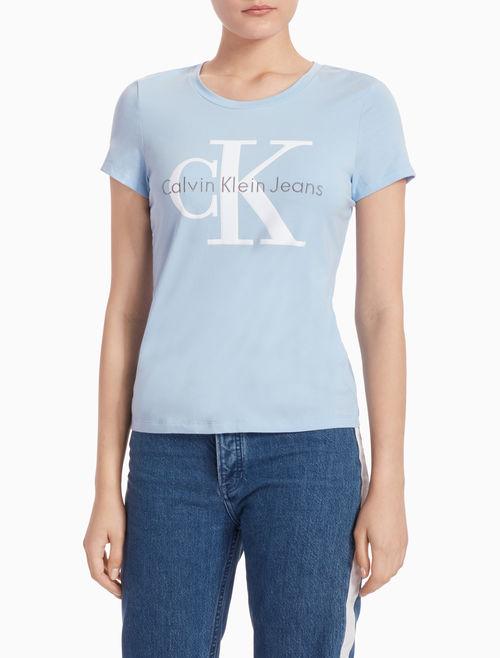 Đón cơn lốc ưu đãi từ thương hiệu Calvin Klein 2