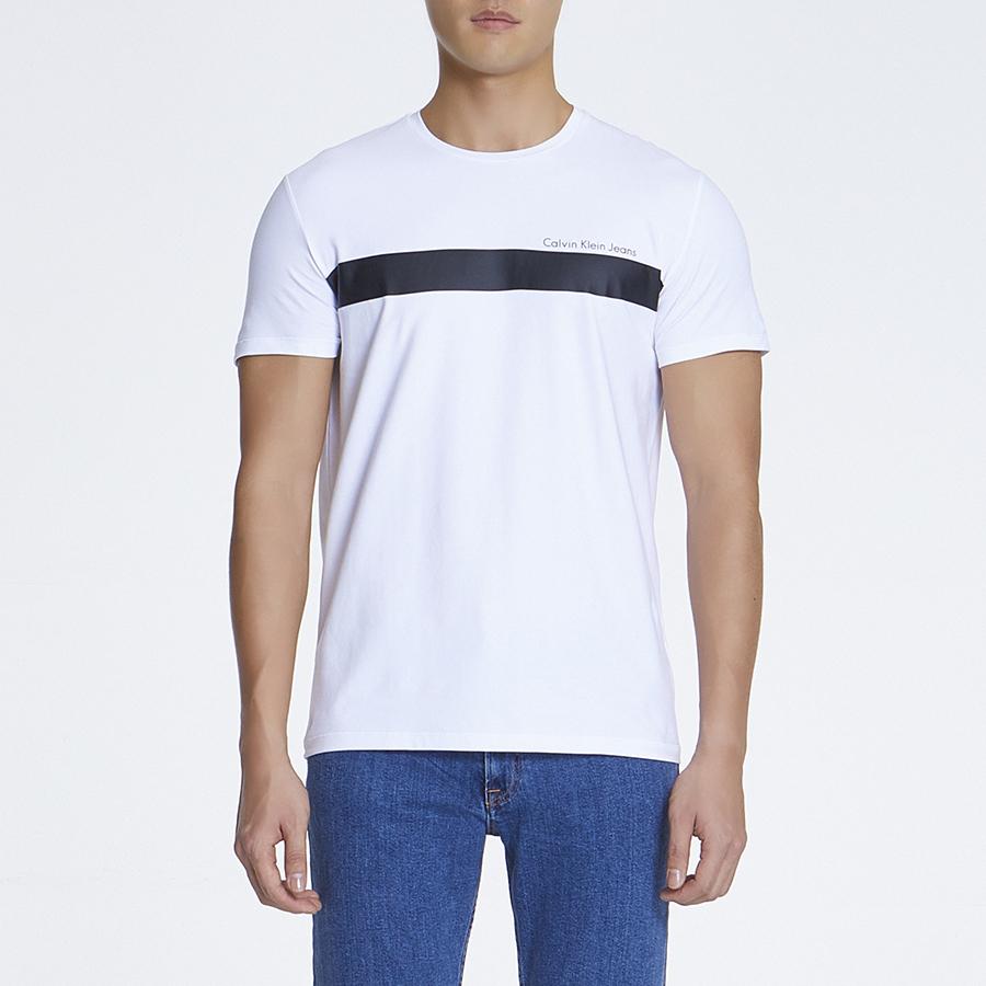 Đón cơn lốc ưu đãi từ thương hiệu Calvin Klein 5