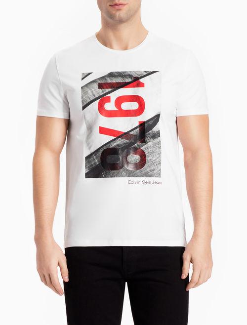 Đón cơn lốc ưu đãi từ thương hiệu Calvin Klein 6