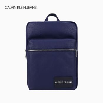Đón cơn lốc ưu đãi từ thương hiệu Calvin Klein 7