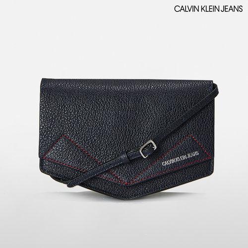 Đón cơn lốc ưu đãi từ thương hiệu Calvin Klein 8
