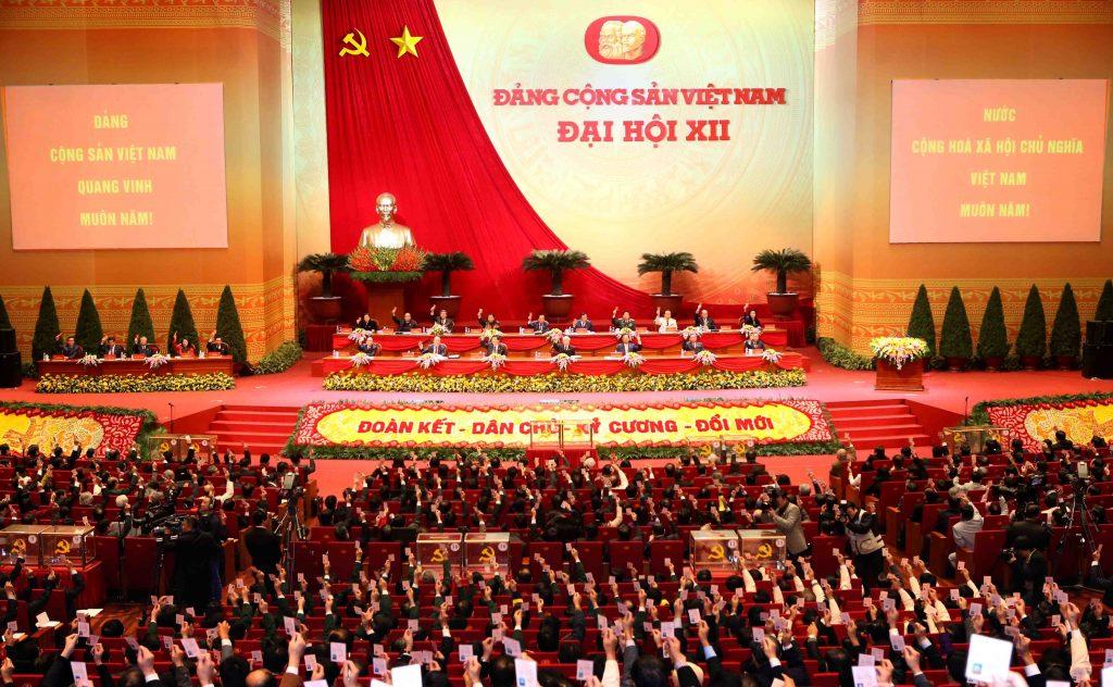 10 sự kiện tiêu biểu của thủ đô Hà Nội năm 2018 3