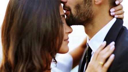 Nên hay không nên đặt nhiều kỳ vọng trong tình yêu?