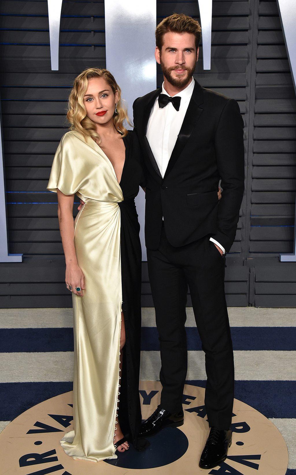 sự thay đổi phong cách thời trang Miley Cyrus 24