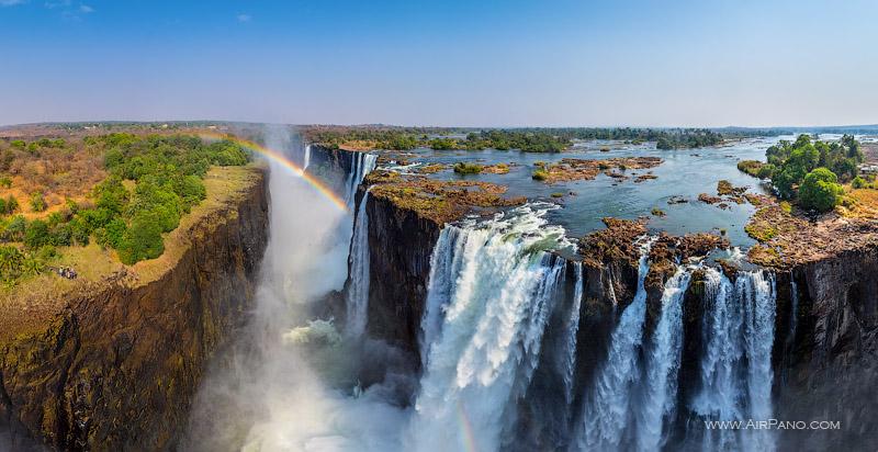 Elle việt nam thác nước đẹp kỳ vĩ 12