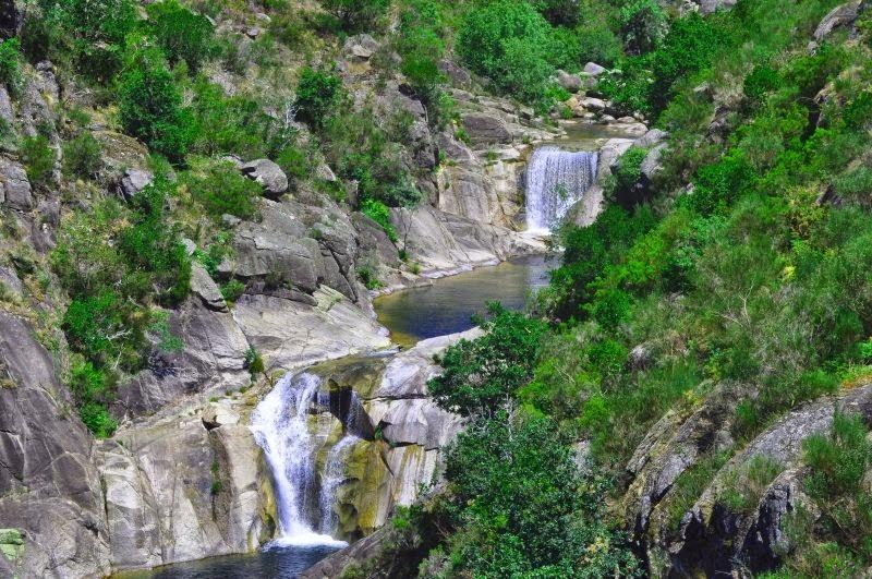 Elle việt nam thác nước đẹp kỳ vĩ 8