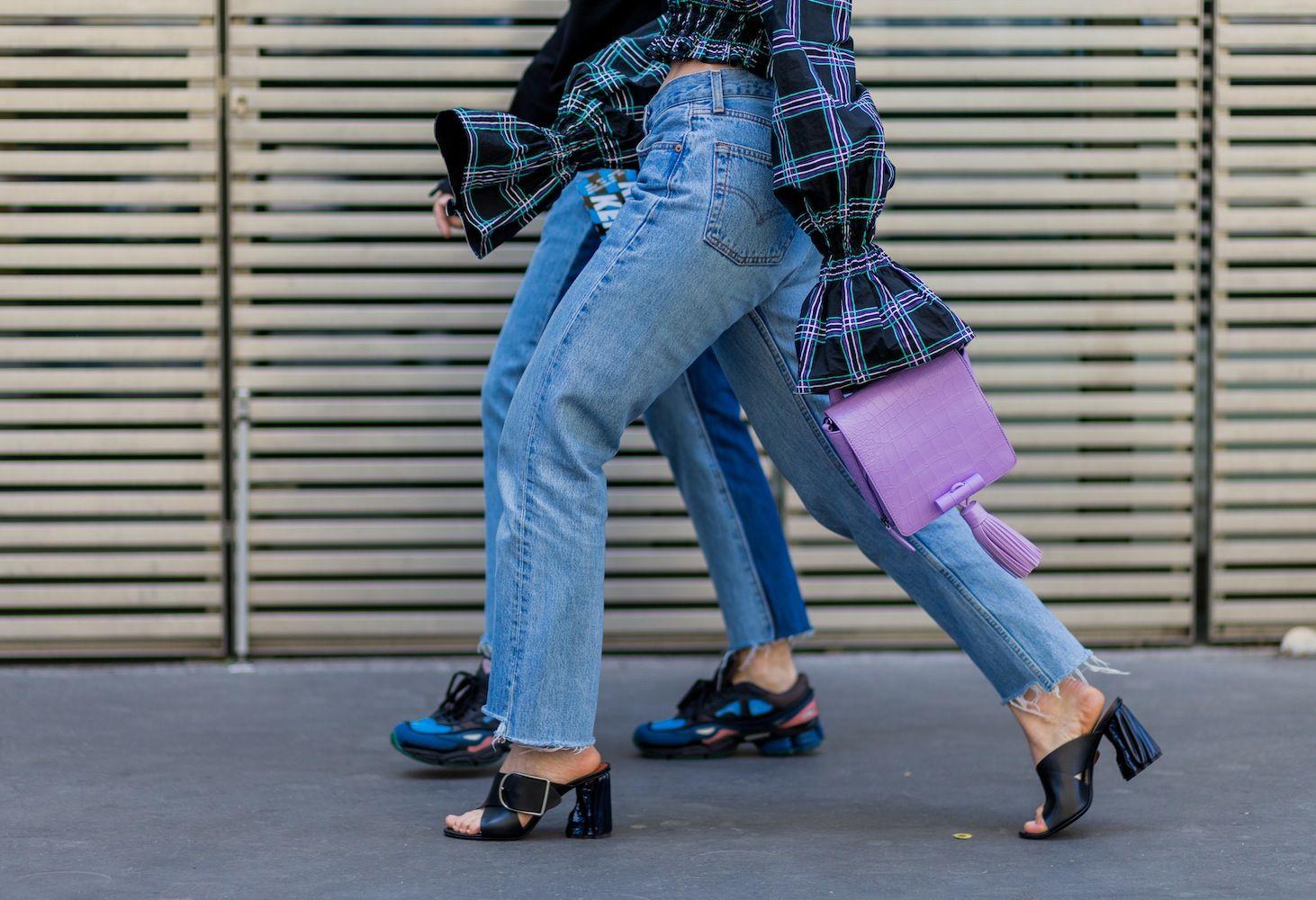lựa chọn quần jeans hoàn hảo 14