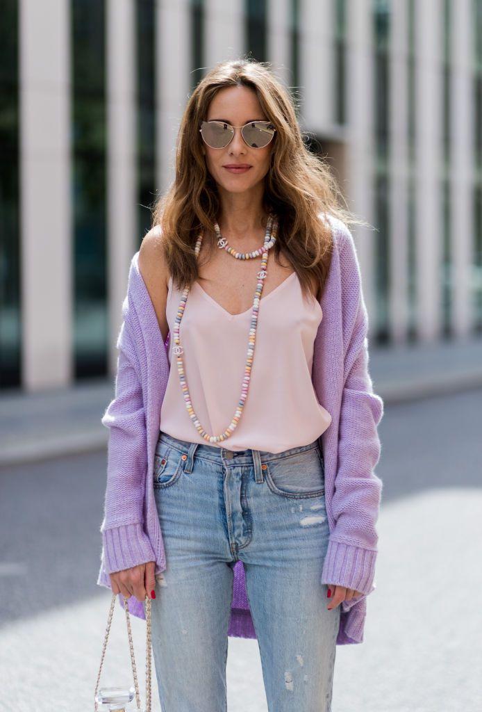 lựa chọn quần jeans hoàn hảo 16