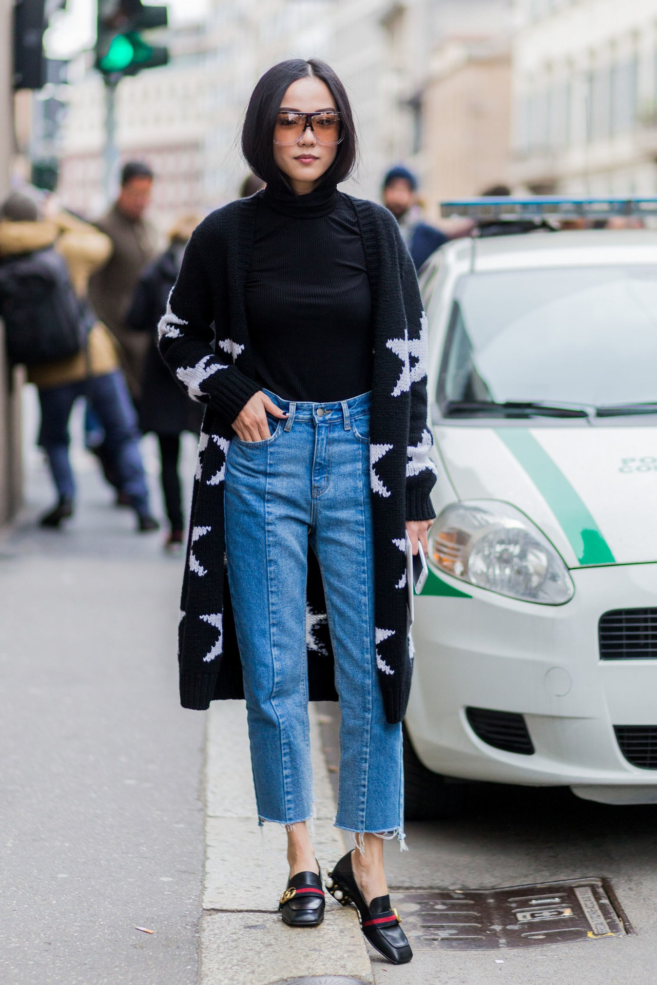 lựa chọn quần jeans hoàn hảo 9