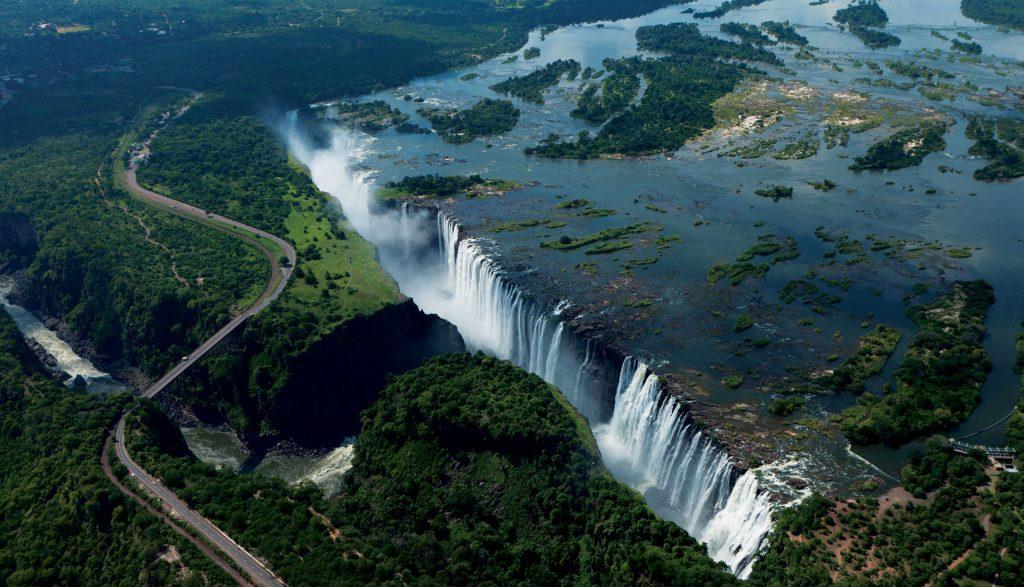 Elle việt nam thác nước đẹp kỳ vĩ 11