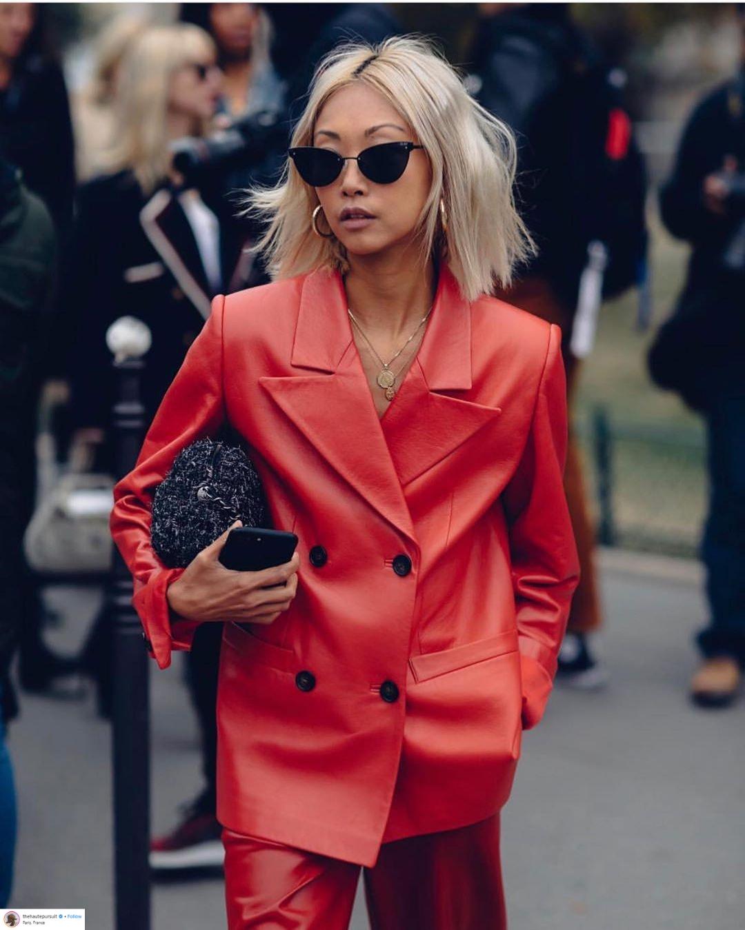 fashion influencer sở hữu phong cách thời trang và khả năng kinh doanh ấn tượng 11