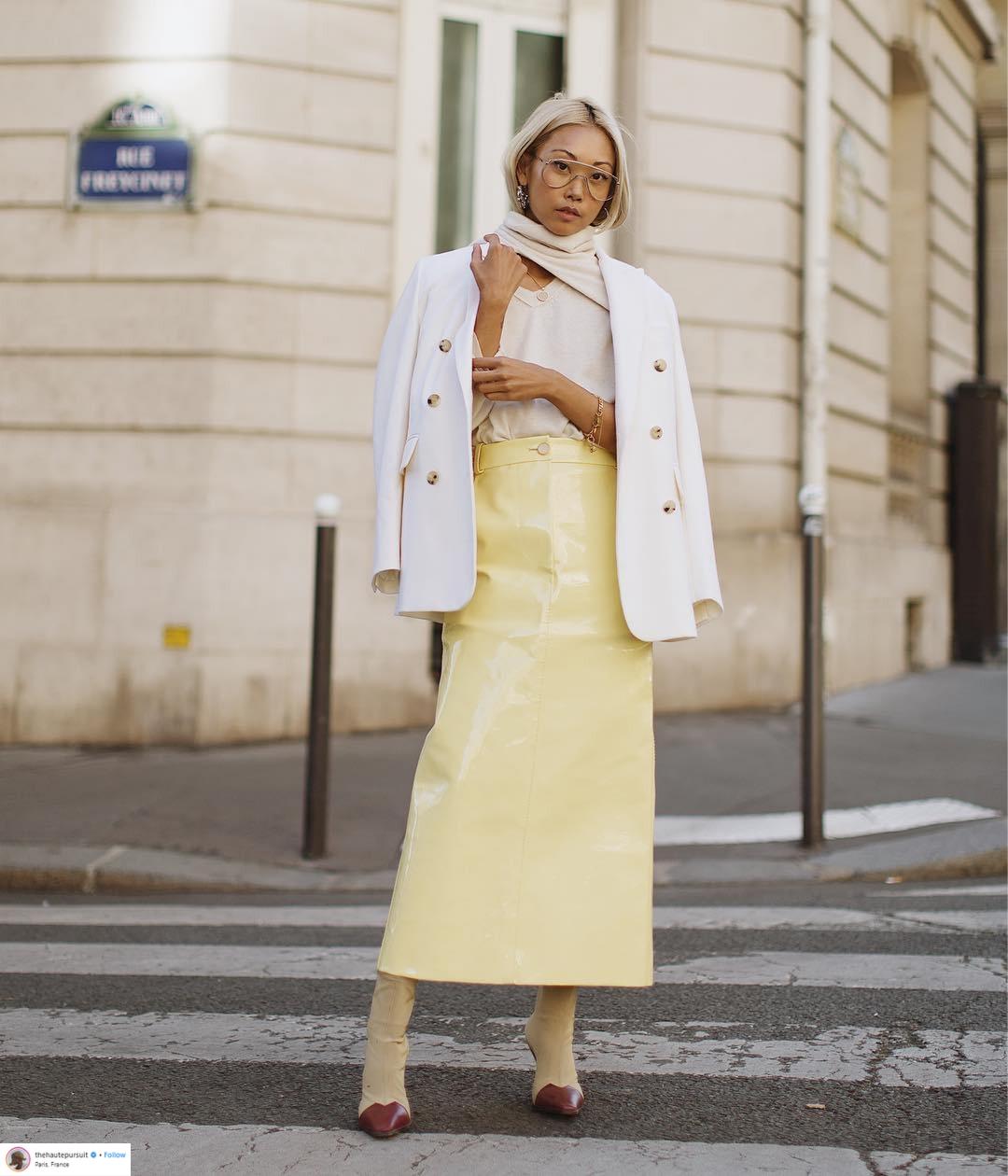fashion influencer sở hữu phong cách thời trang và khả năng kinh doanh ấn tượng 12