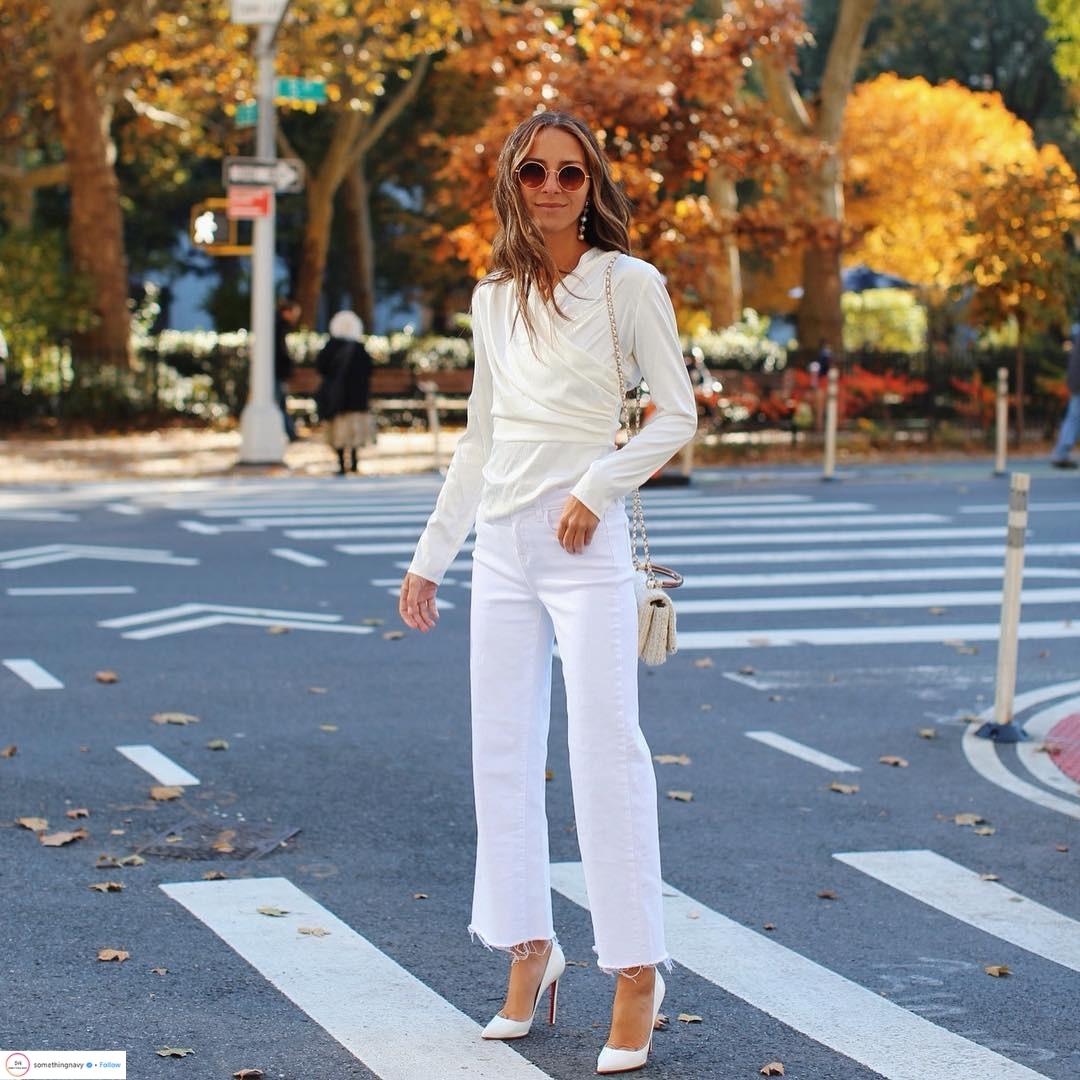 fashion influencer sở hữu phong cách thời trang và khả năng kinh doanh ấn tượng 13