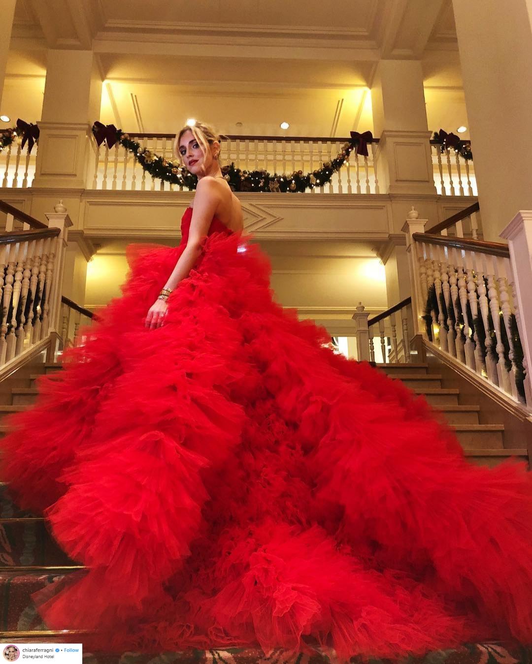 fashion influencer sở hữu phong cách thời trang và khả năng kinh doanh ấn tượng 2