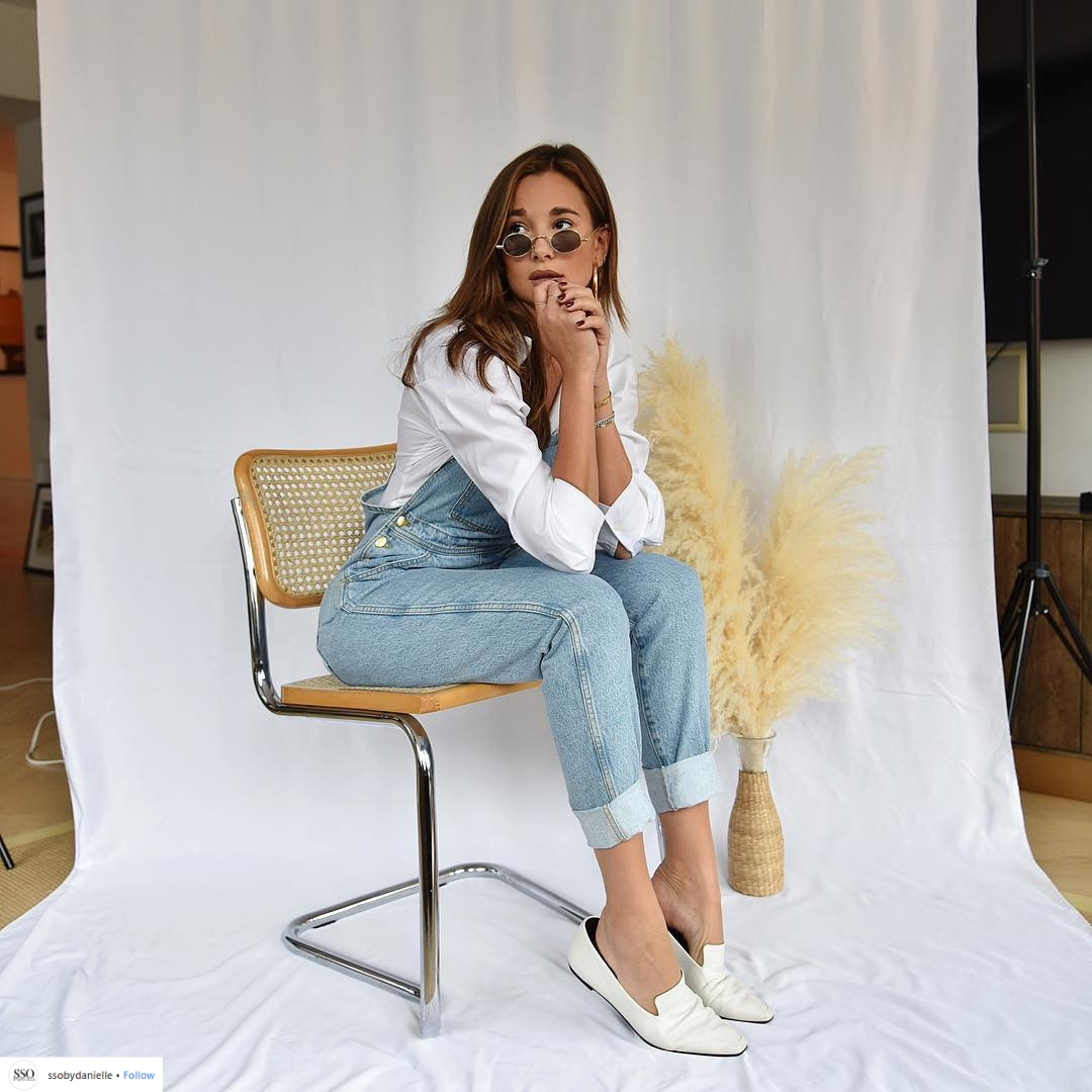 fashion influencer sở hữu phong cách thời trang và khả năng kinh doanh ấn tượng 3