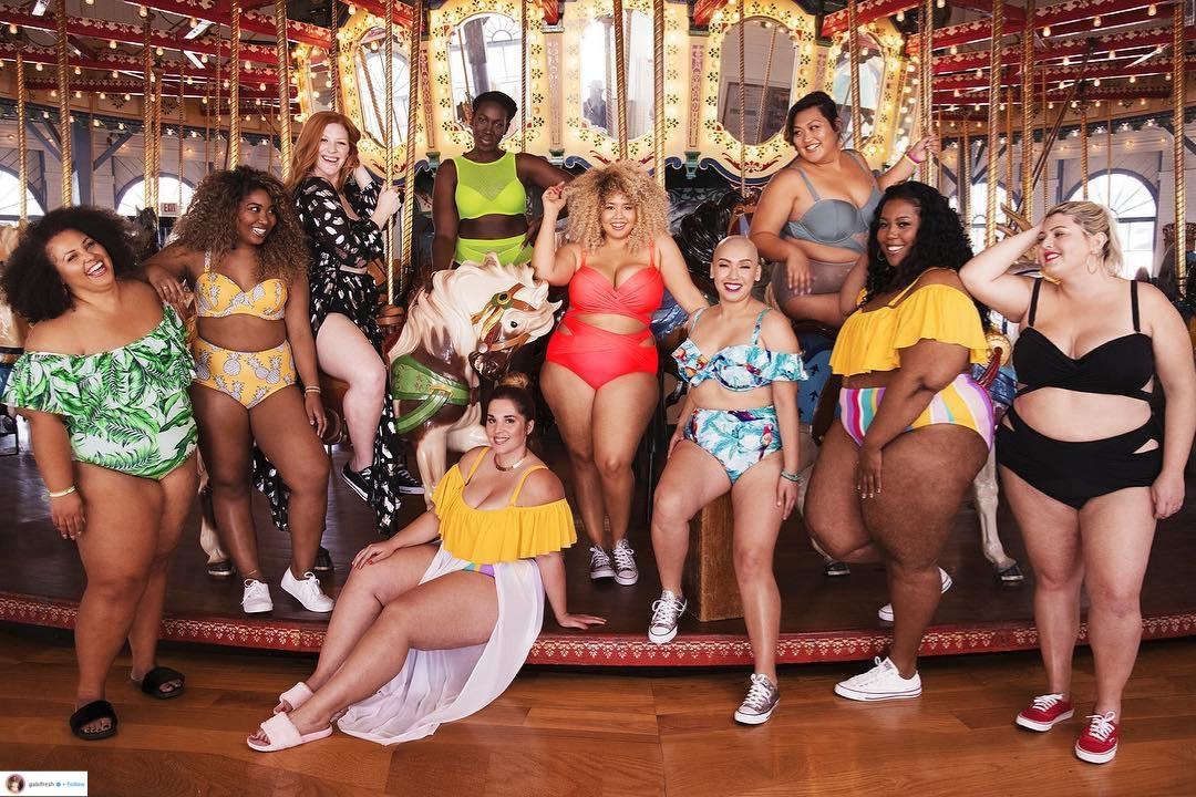 fashion influencer sở hữu phong cách thời trang và khả năng kinh doanh ấn tượng 8