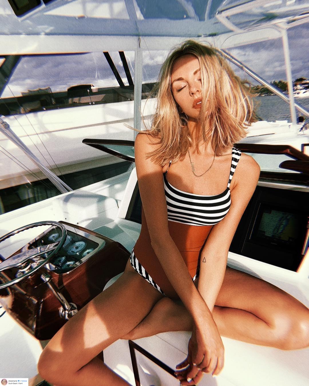 fashion influencer sở hữu phong cách thời trang và khả năng kinh doanh ấn tượng 9