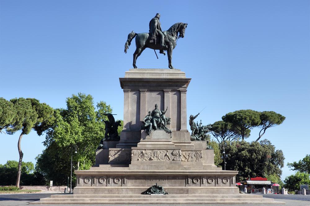 Yêu thành phố Rome trong 36 giờ 16