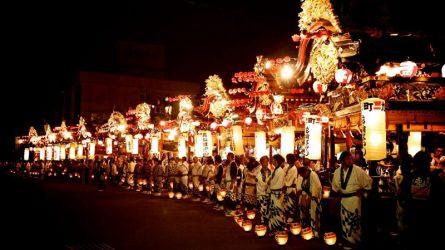 10lễ hội Nhật Bản cho bạn những trải nghiệm văn hóa chân thực nhất của xứ Phù Tang