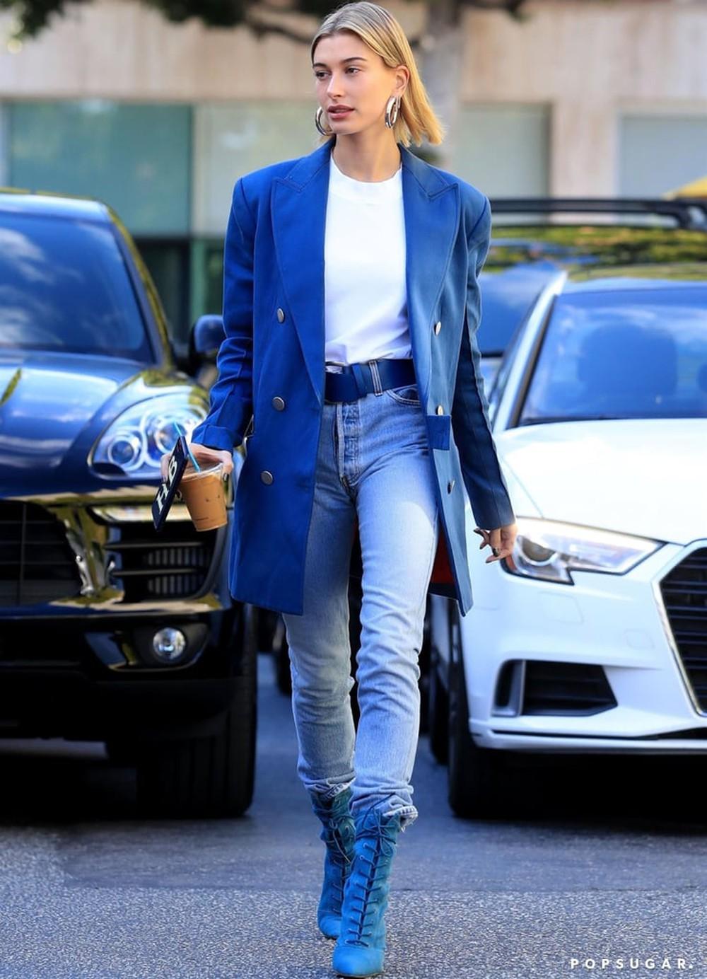 gọi tên các thiết kế quần jeans 15