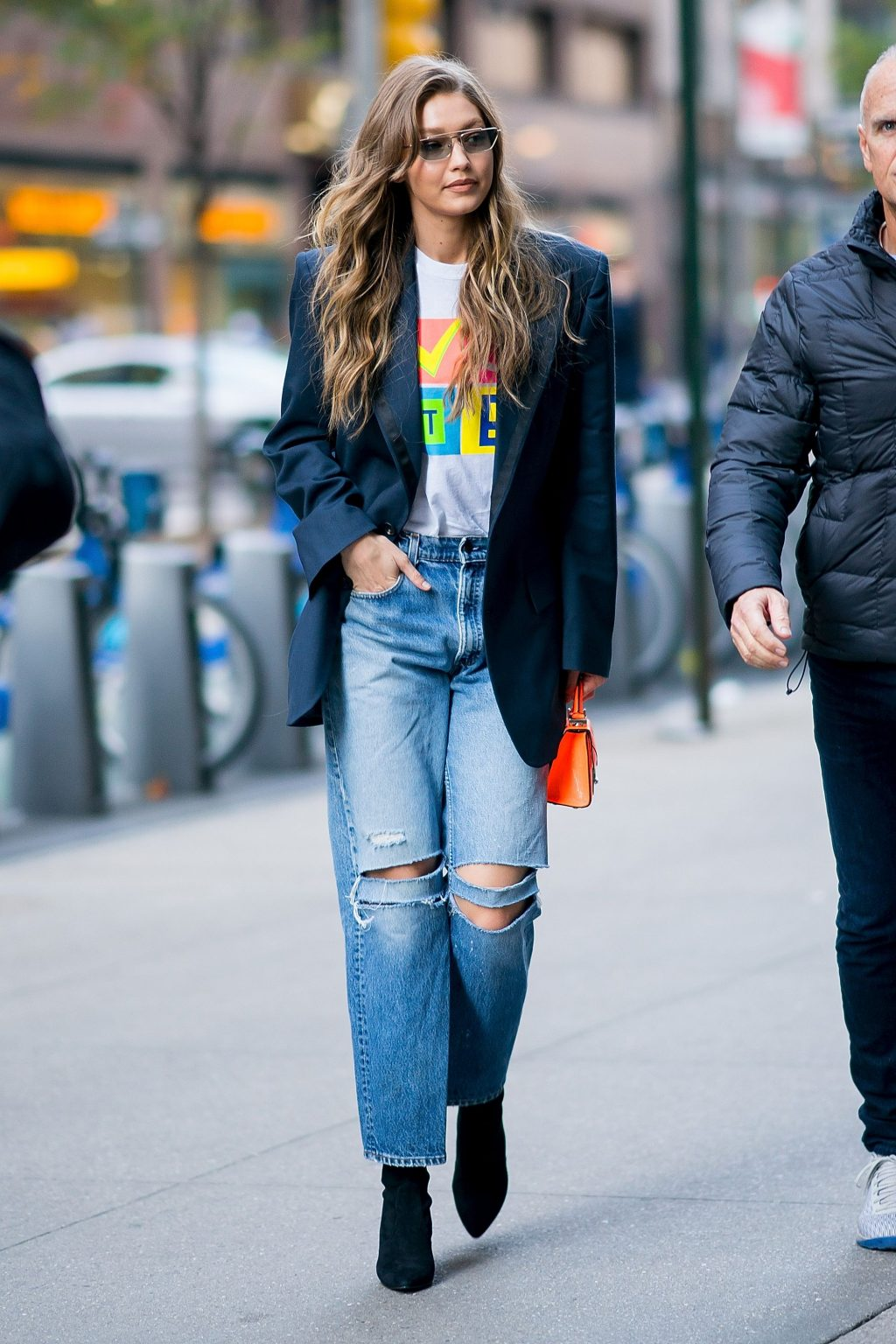 gọi tên các thiết kế quần jeans 16