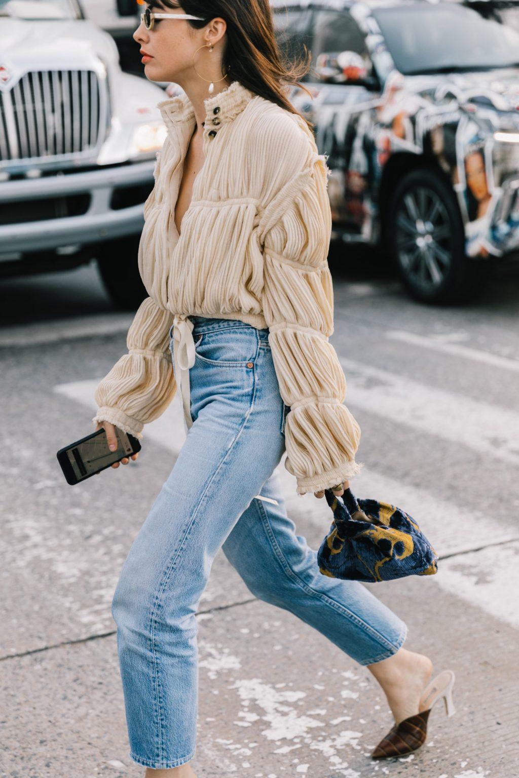 gọi tên các thiết kế quần jeans 17