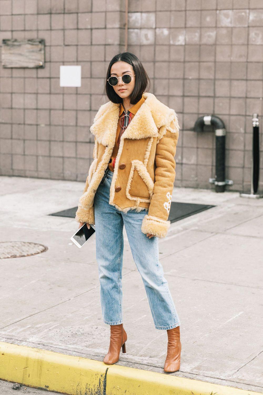 gọi tên các thiết kế quần jeans 18