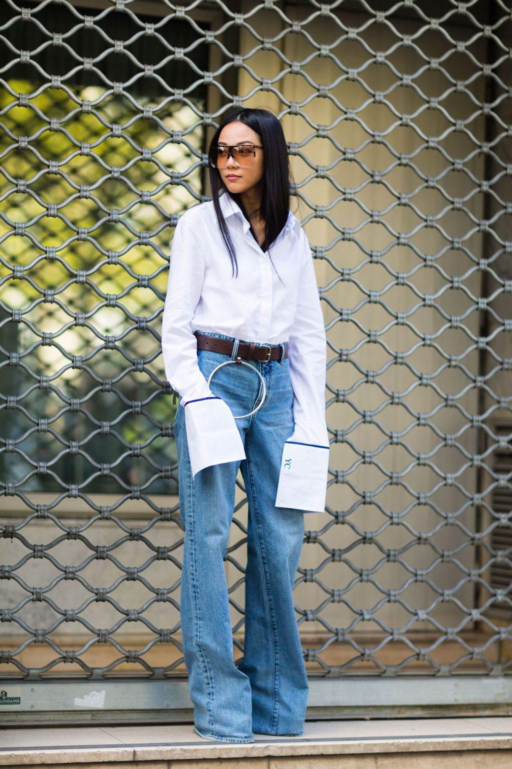 gọi tên các thiết kế quần jeans 4
