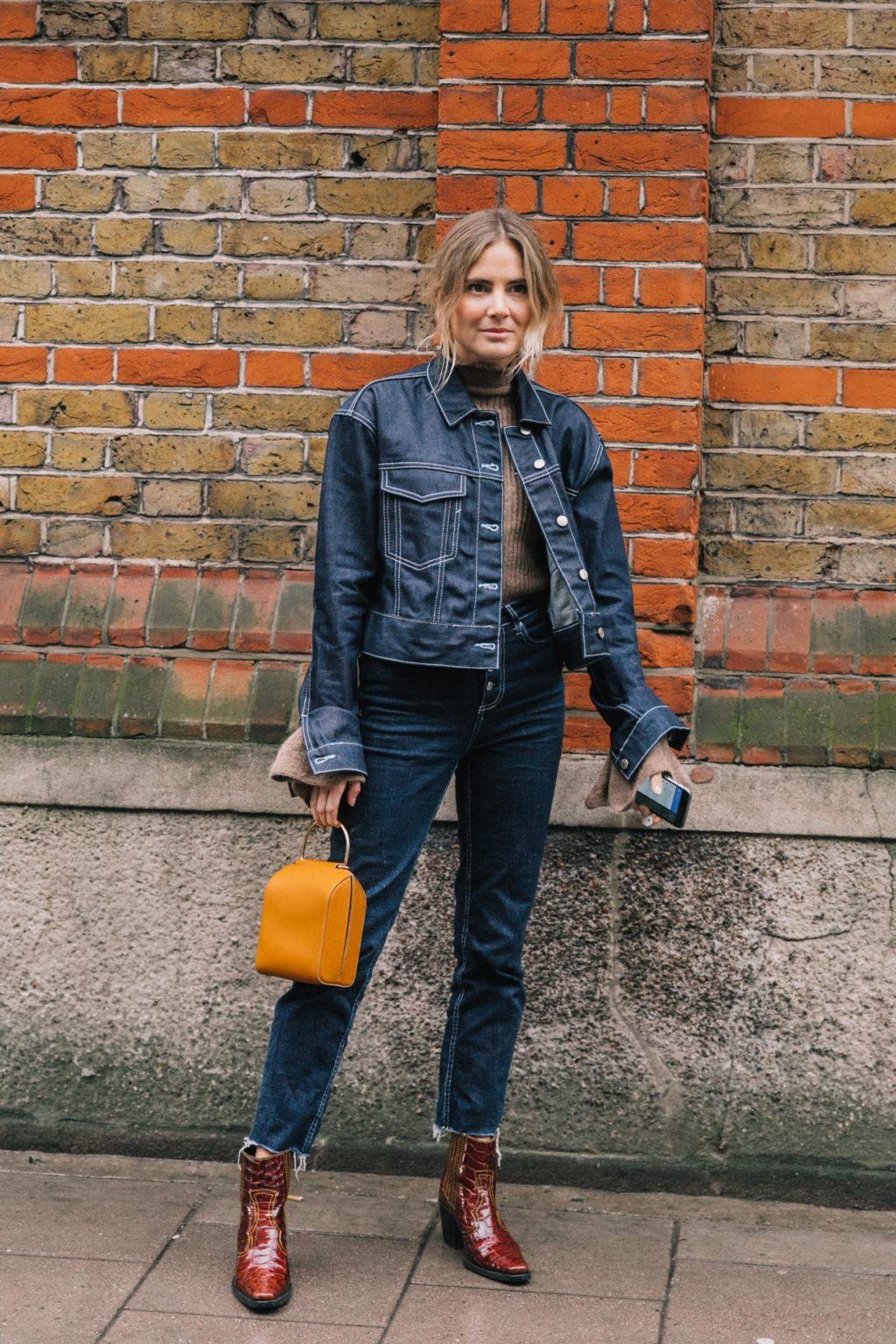 gọi tên các thiết kế quần jeans 7