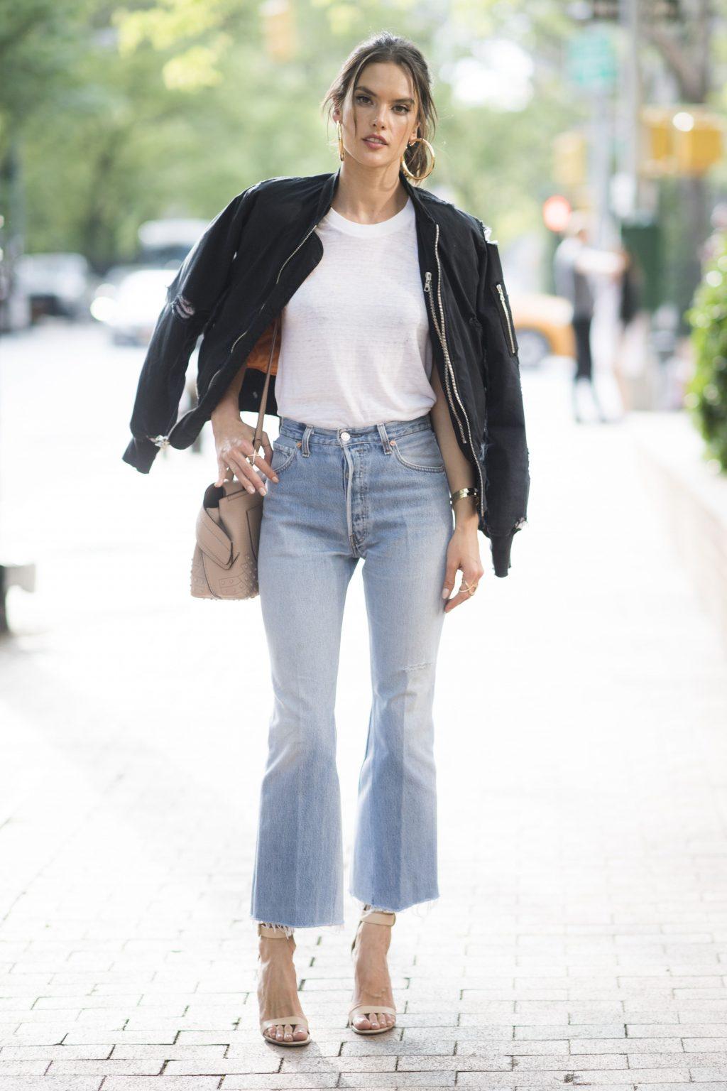 gọi tên các thiết kế quần jeans 21