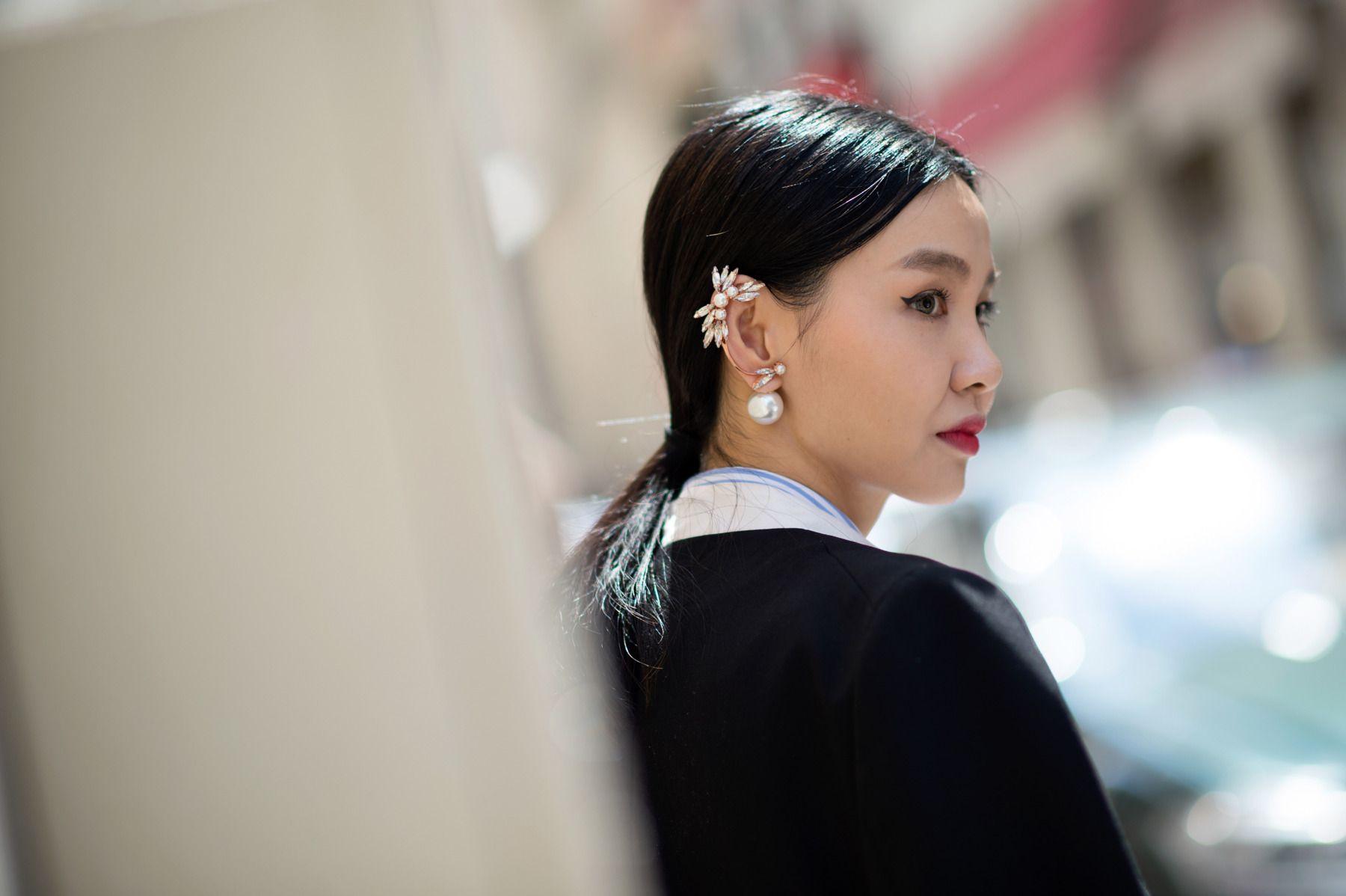 elle việt nam hoa tai đẹp 2019 8