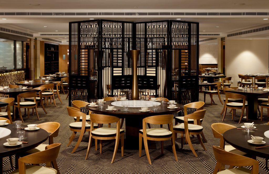 Nhà hàng Hong Kong 15