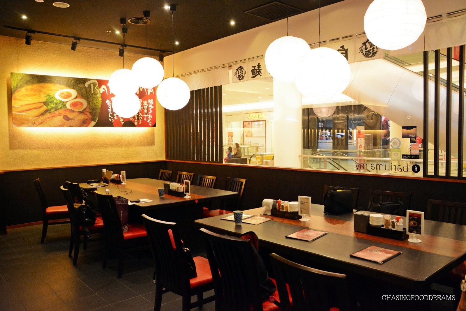 Nhà hàng Hong Kong 1