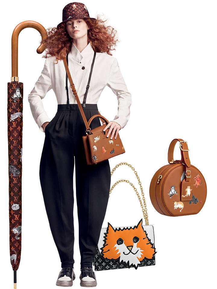 Grace Coddington 11