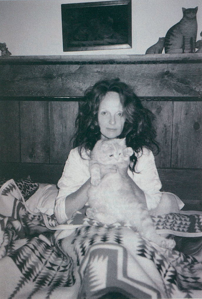 Grace Coddington 5