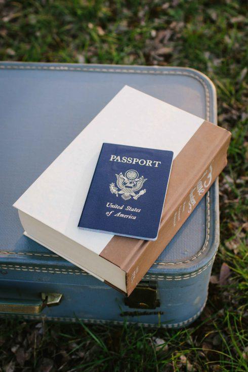 thủ tục định cư nước ngoài 7