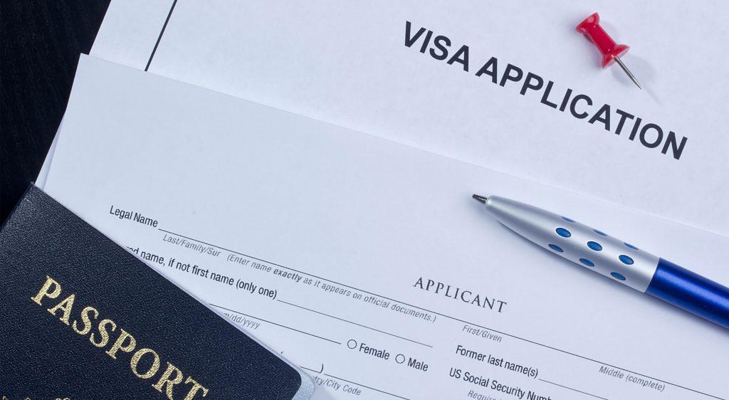 thủ tục định cư nước ngoài 8