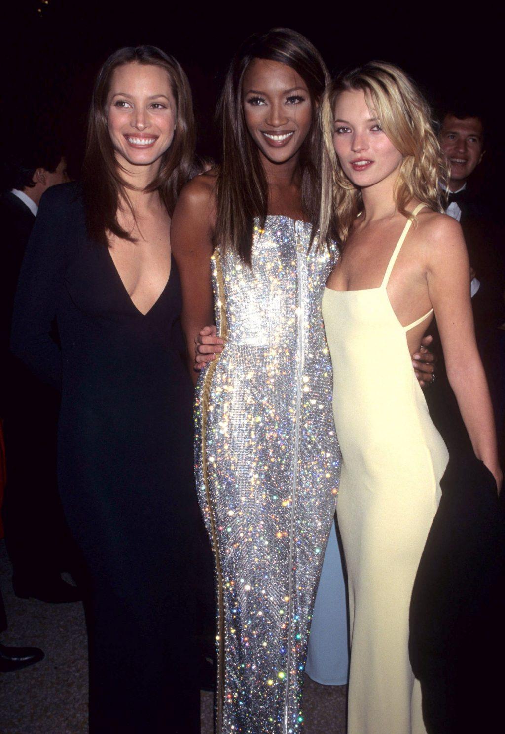 Điểm tin thời trang: Dior dời buổi trình diễn tại Tuần lễ Thời trang nam, Donna Karan tham gia series American Style cùng các nhà NTK khác 9