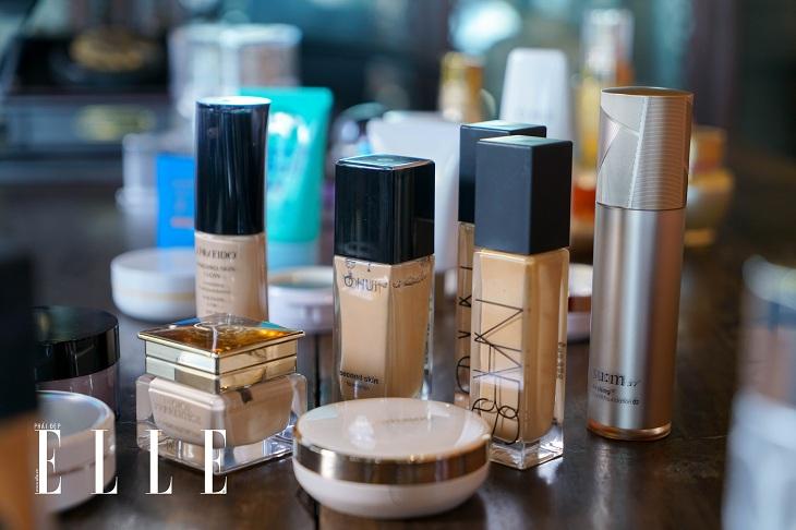 ELLE Beauty Awards 2019 13