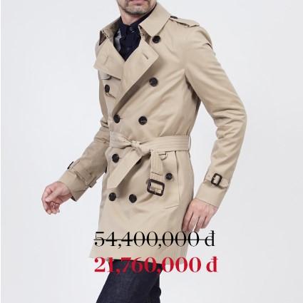 Sở hữu item đắt giá được các sao quốc tế yêu thích chỉ có tại Private Sale 9
