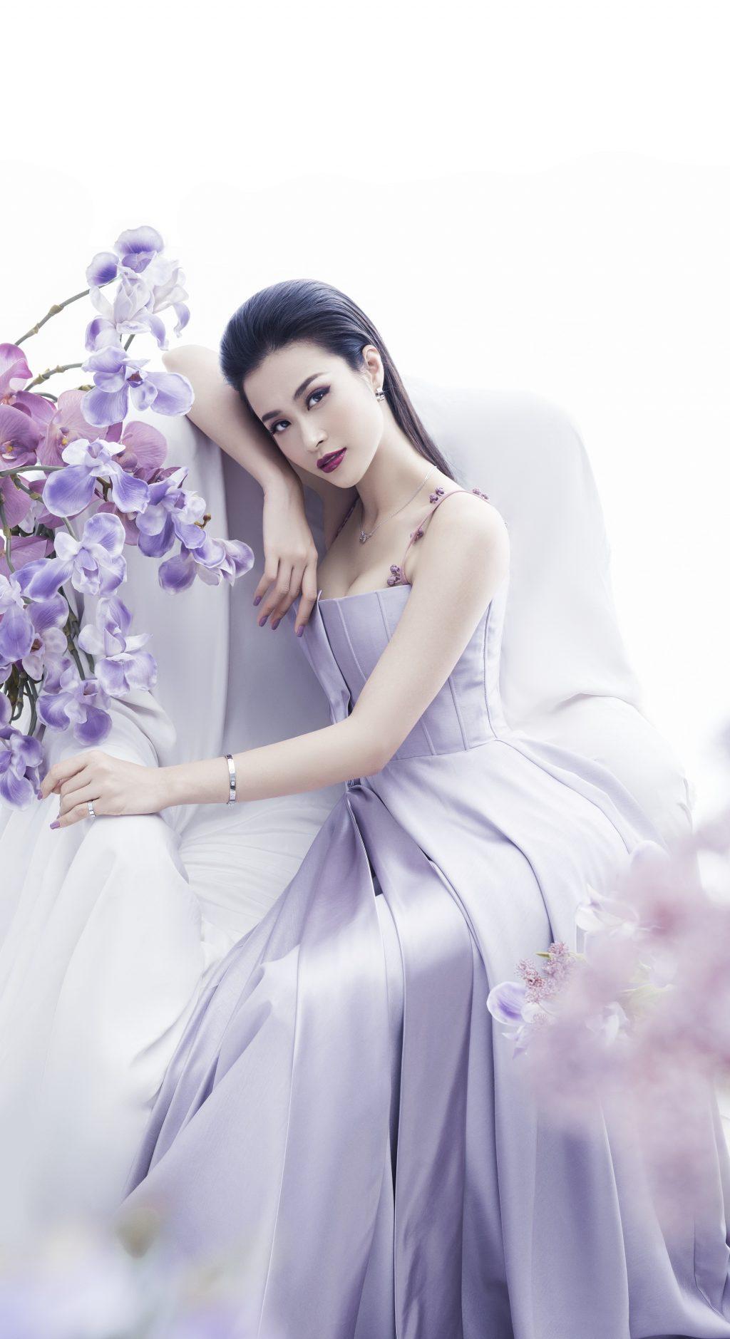 ELLE Beauty Awards 2019 dnn