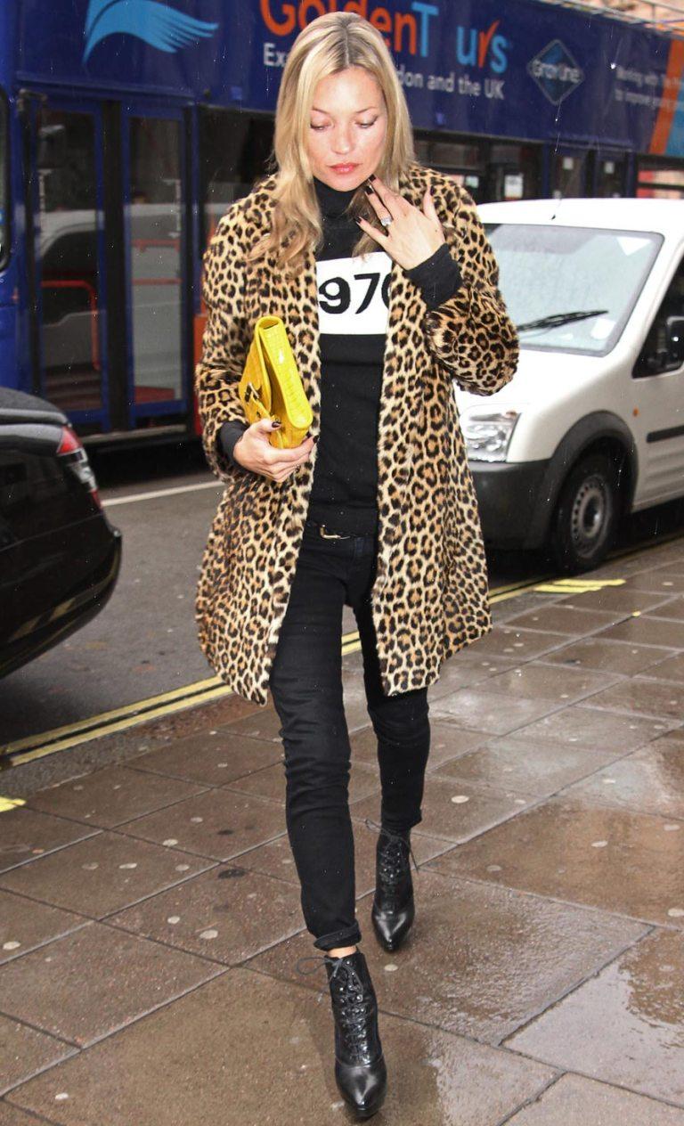 phong cách thời trang siêu mẫu Kate Moss 13