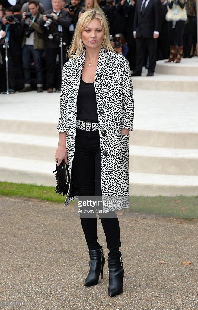 phong cách thời trang siêu mẫu Kate Moss 14