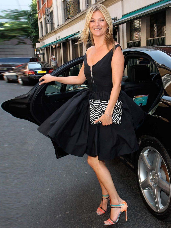 phong cách thời trang siêu mẫu Kate Moss 15