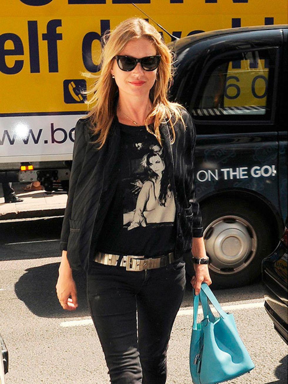 phong cách thời trang siêu mẫu Kate Moss 5